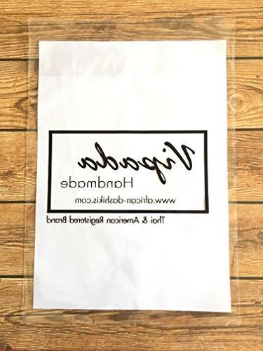 Vipada Handmade's Dashiki Unisex African Dashiki Ethic Shirt