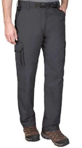 SALE! Cotton Belted Cargo Pants