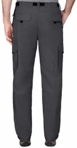SALE! Clothing Men's Cotton Cargo