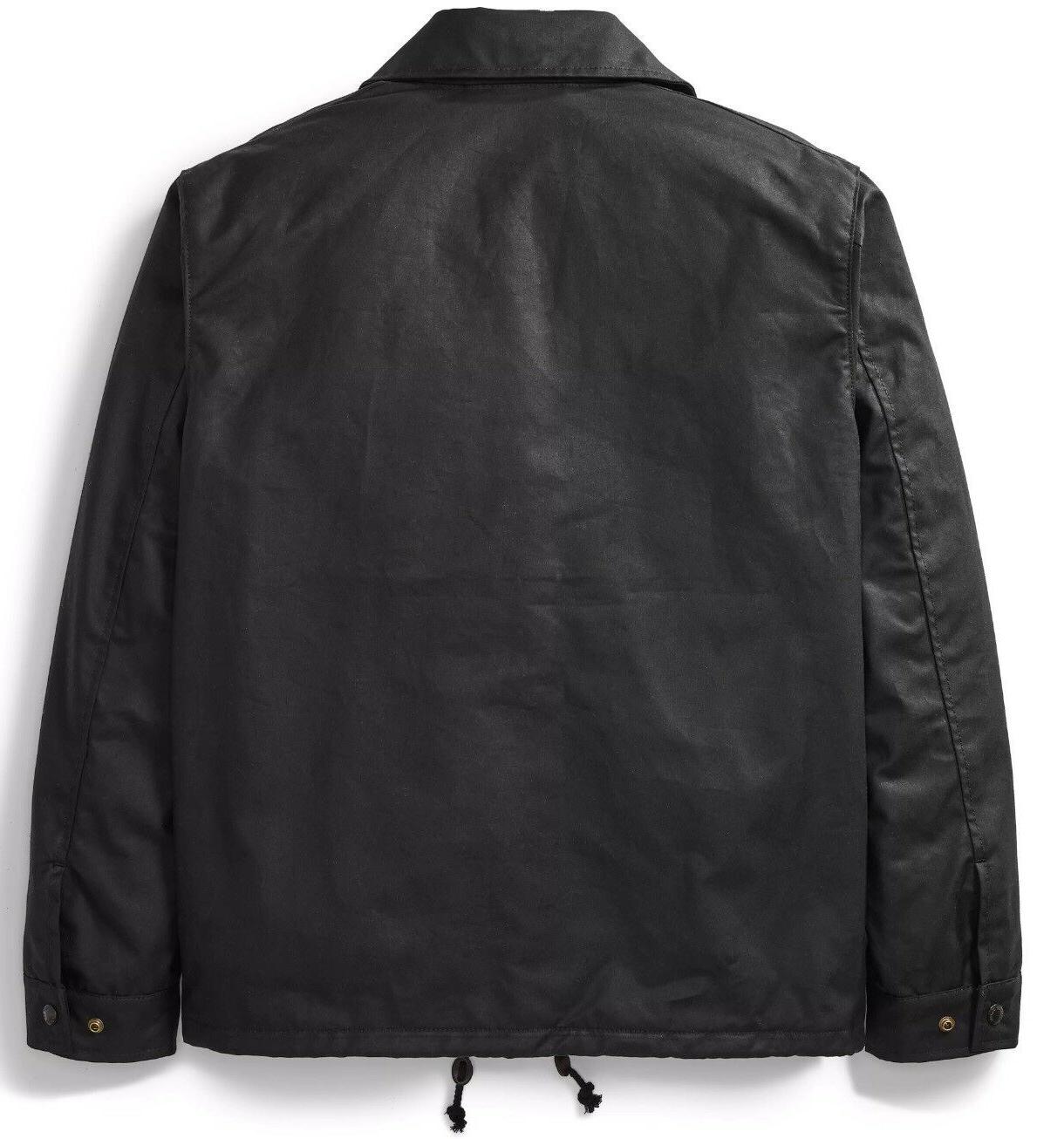 Filson Jacket NWT $350