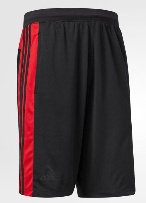 ADIDAS SIZE SOCCER MORE