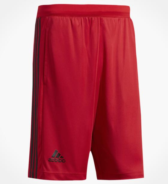 ADIDAS MENS AUTHENTIC SIZE S-4XL SOCCER MORE