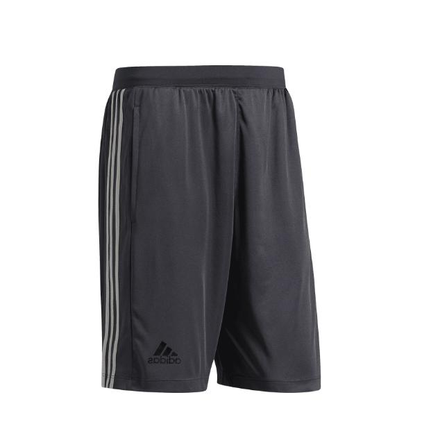 ADIDAS SHORTS MENS SIZE PICK TRAINING SOCCER