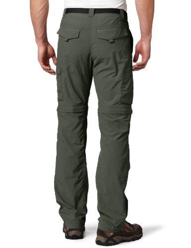 Columbia Silver Pant - Men's 32x30