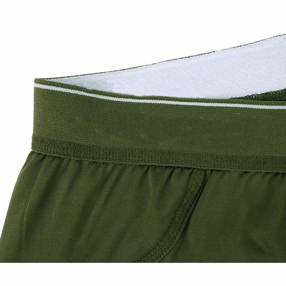 Sports Tactical Underwear Fleece Pullover Outdoor Men's