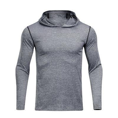 Sports Running Casual Fitness New