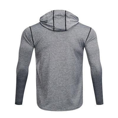 Sports Men's Running Casual New Style