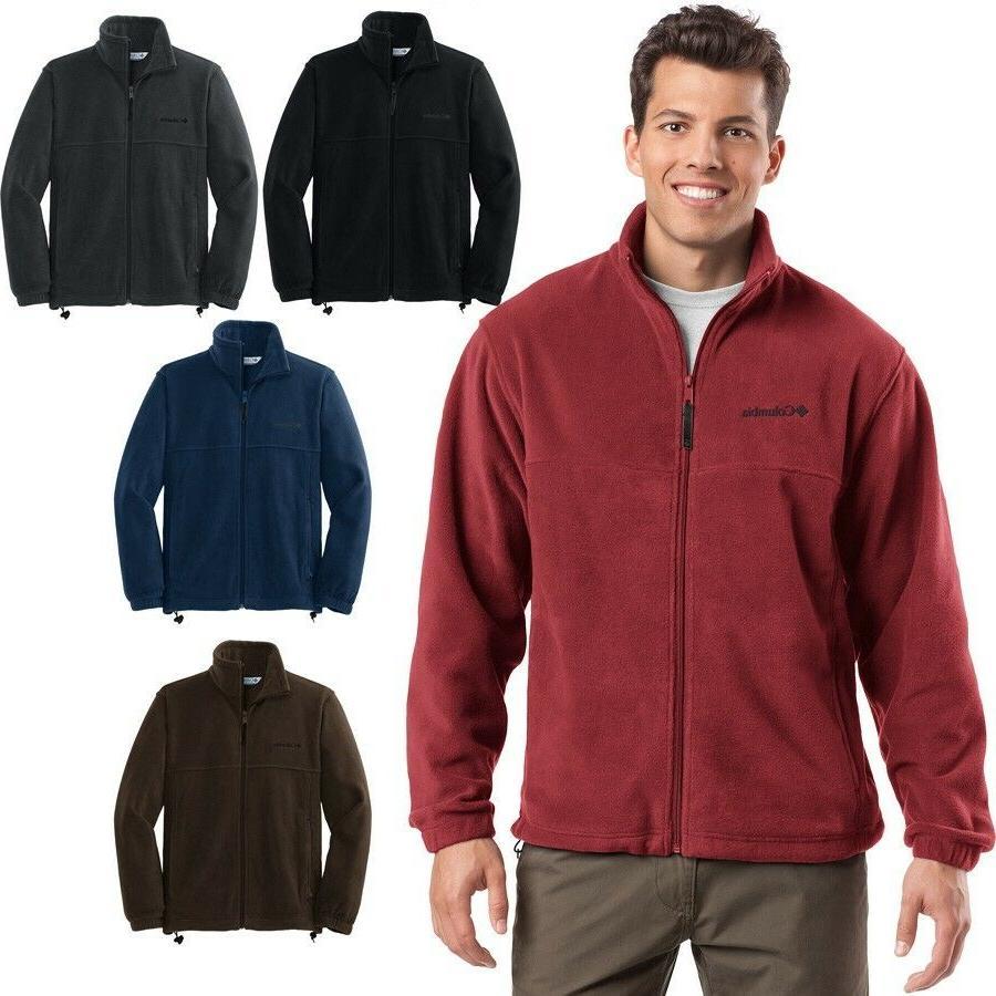 sportswear men s size s 4xl 2xl
