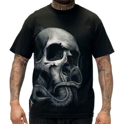sullen clothing men s tyrrell tee tattoo