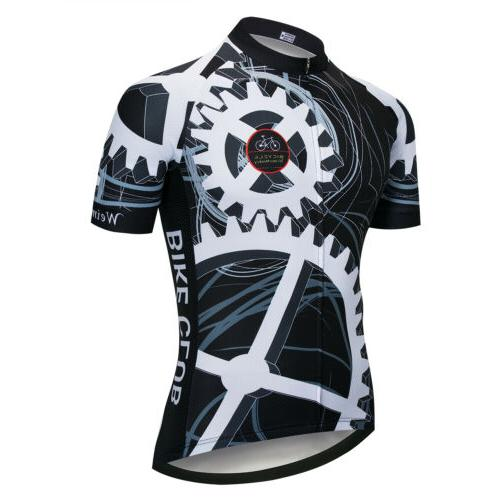 Weimostar Jersey Bicycle Bike