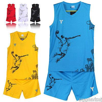summer outdoor sports men s breathable basketball