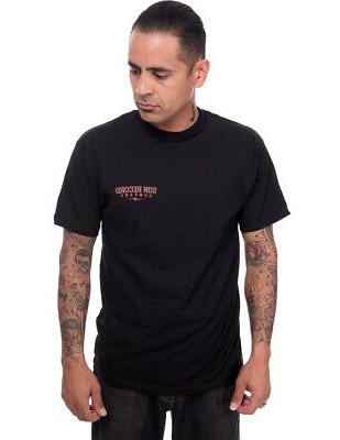 STEADY That Rockabilly Sound T-Shirt S-3XL NEW