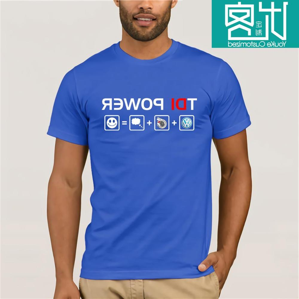 Fashion T-Shirt T-Shirt <font><b>Men</b></font>