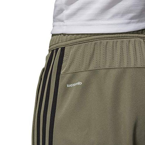 adidas Pant Men's Soccer S Trace