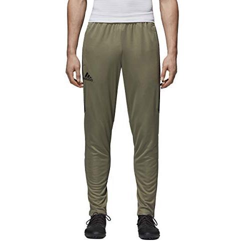 adidas 17 Training Pant Men's S Trace