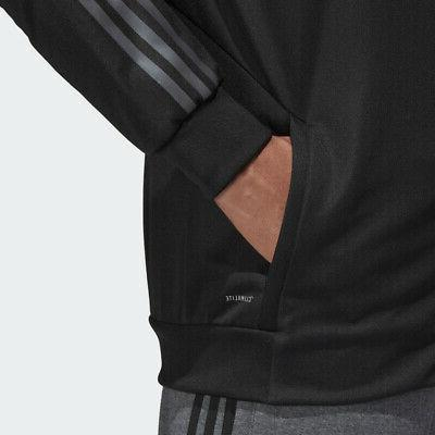 adidas Tiro Jacket Men's