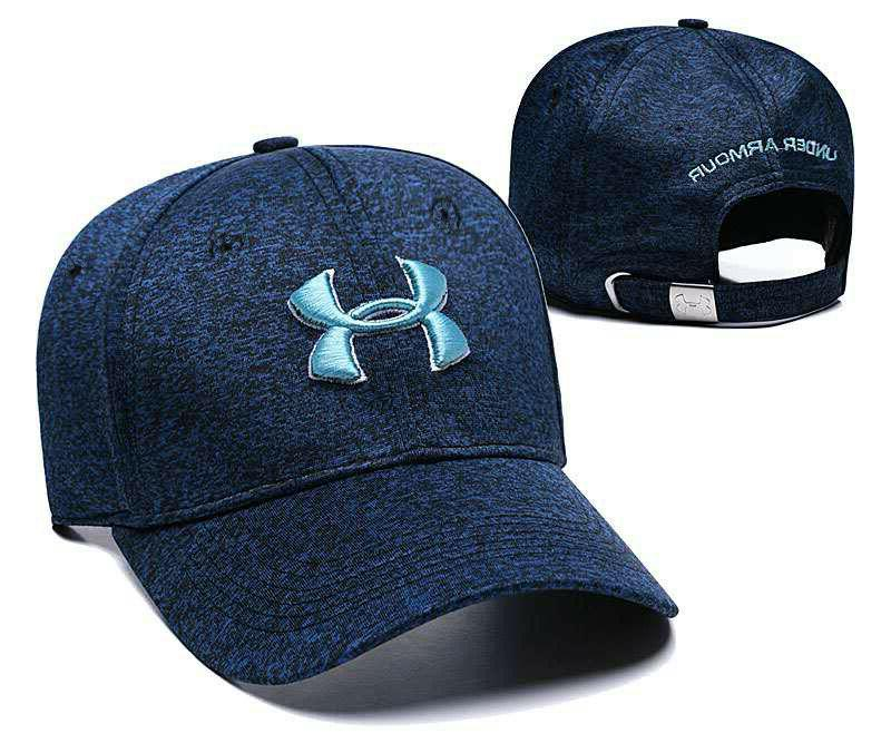 Under Stretch Fit Golf Baseball Unisex Sun Hat