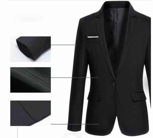 Coat Jacket Clothes