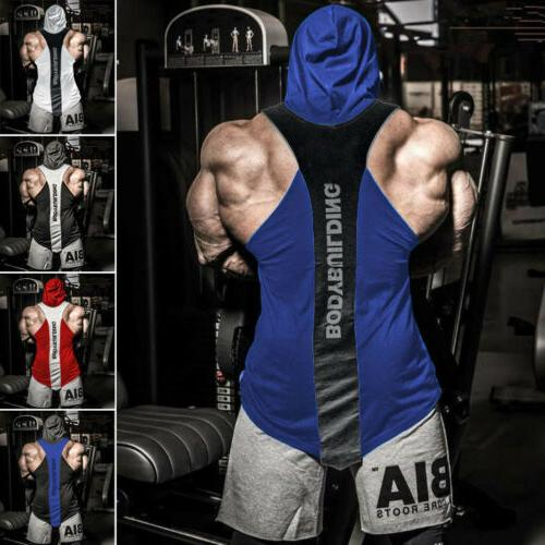 US Bodybuilding Tops