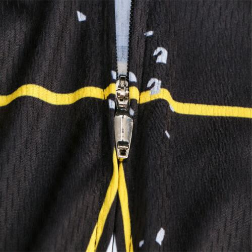 Men's Bicycle Breathable MTB