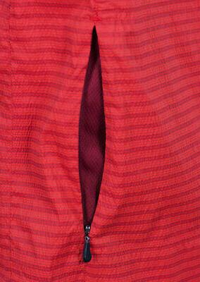 Club Short Sleeve LG