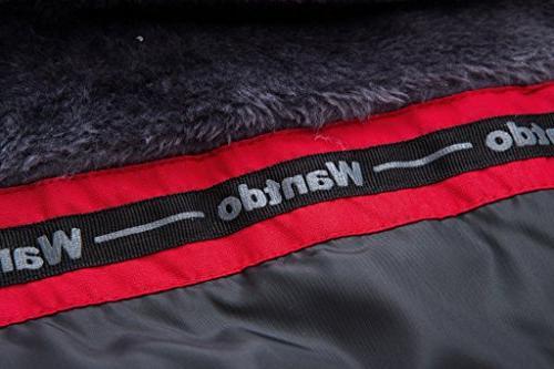 WantDo Women's Jacket Jacket