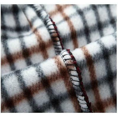 Winter Cardigan Mens Clothing Autumn