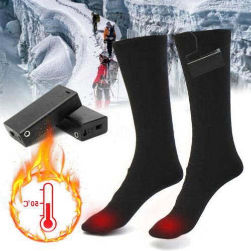 Winter Vest Jacket Socks Clothing