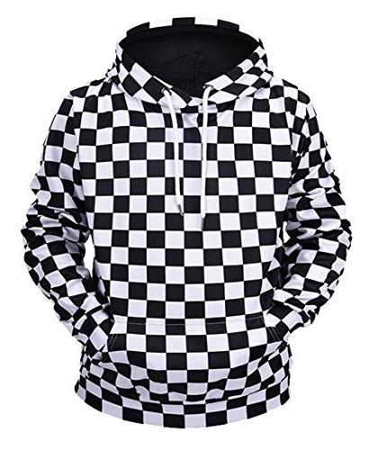 xtx casual checkered long sleeve