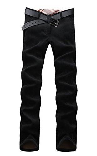 xtx straight leg fleece lined