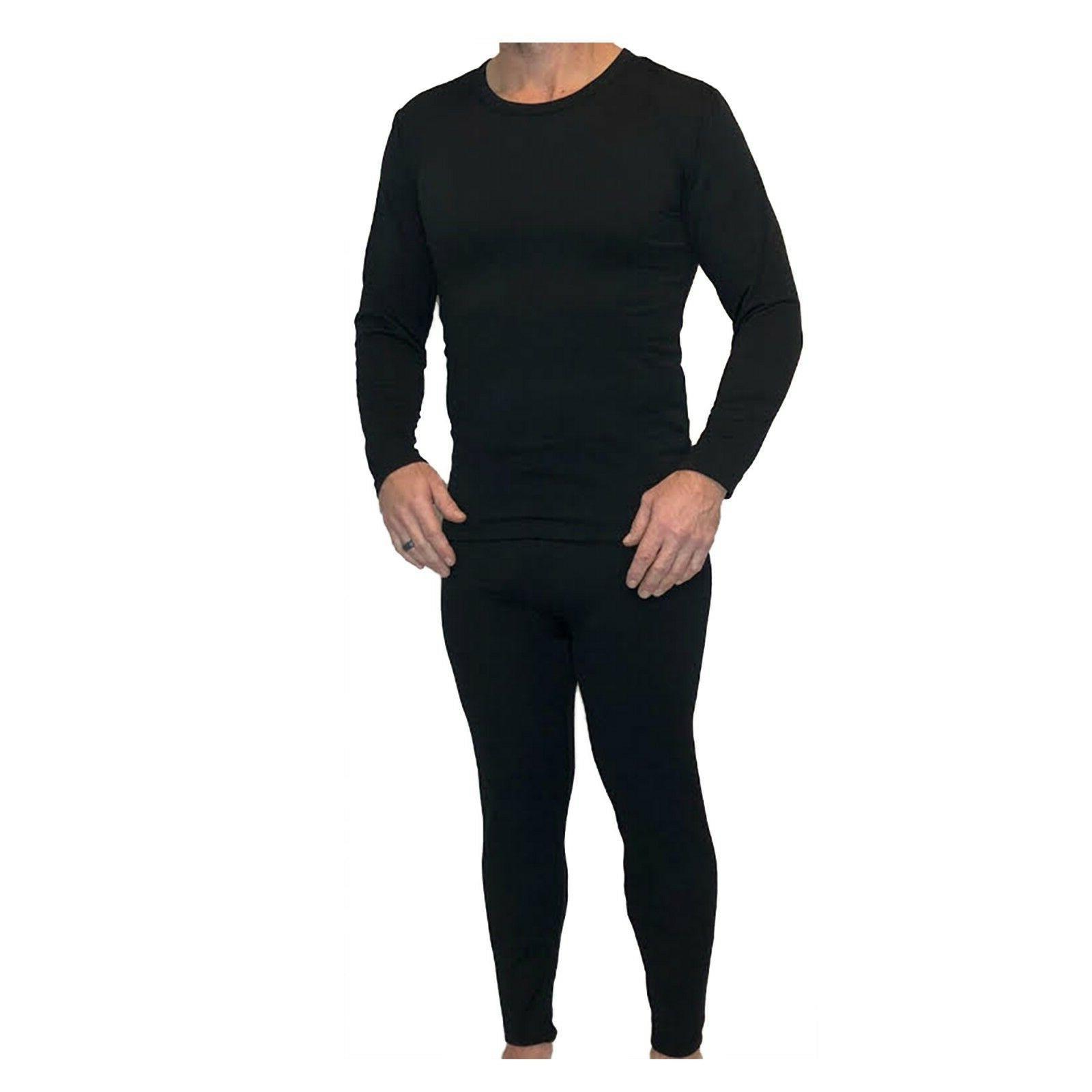 Z-TEX Ultra Microfiber Lined Underwear Set