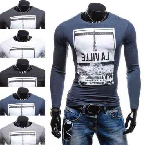 zogga 2019new autumn clothes men s fashion