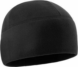 M-Tac Watch Cap Fleece 260 Mens Winter Hat Military Tactical