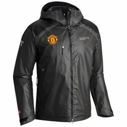 Manchester United Columbia Men's OutDry Extreme Diamond Shel