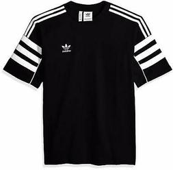 adidas Originals Men's Authentics Short Sleeve Tee - Choose