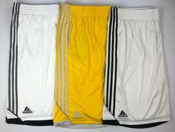 Men's Big and Tall adidas 3G Speed Athletic Shorts*