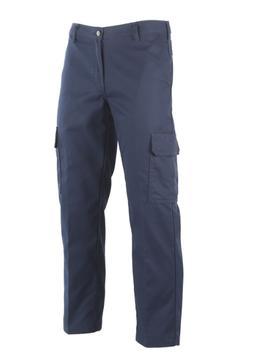 Men's Lion Apparel Cargo Pants 34 x 32 NWT!