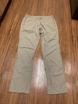 Clothing Arts Men's Cargo Pants Nylon P^cubed Pick Pocket Pr