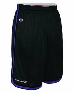 Champion Men's Core Basketball Short