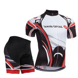 men s cycling bike bicycle sports clothing