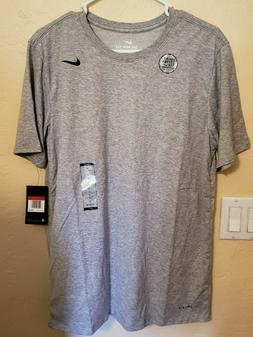 men s dri fit cotton 2 0