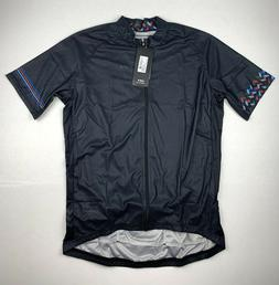 Louis Garneau Men's Equipe GT Series Cycling Jersey Size XL