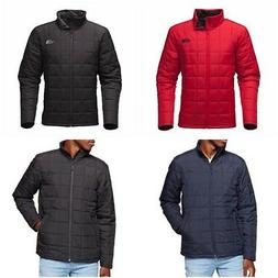 The North Face Men's Harway Insulation Warm Winter Snow Jack