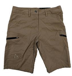 men s mile hi and dry sportswear