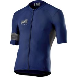 men s new cycling jerseys breathable sporting
