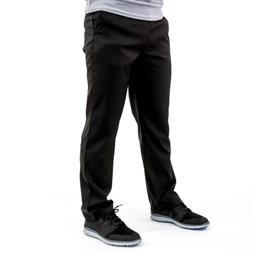 Callaway Men's Opti-Dry Stretch Pants Black 32X30