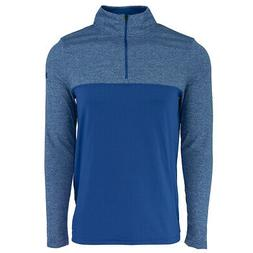 Under Armour Men's Scratch 1/4 Zip Pullover