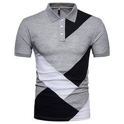 men s shirt men s casual slim