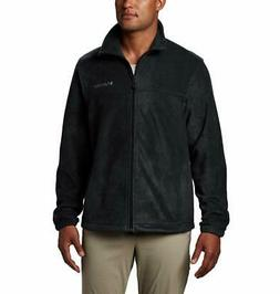 Columbia Men's Steens Mountain Full Zip 2.0, Soft  - Choose