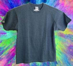 Columbia Men's T-shirt Logo Size L Gray Color Sports Wear Me